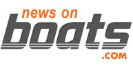 International Paint Poole Regatta entries flood in