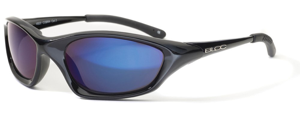 sailing sunglasses: Bloc Cobra
