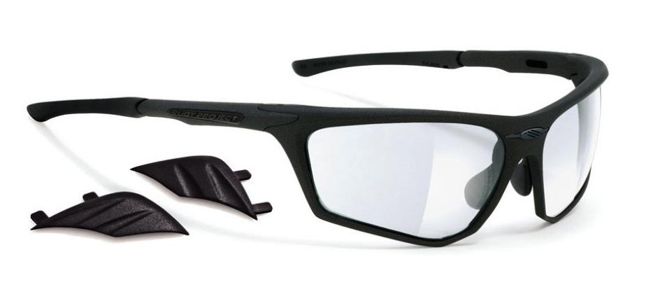 Rudy Zyon sunglasses