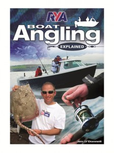 Boat angling Explained