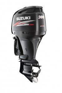 Suzuki Selective Rotation wins Innovation Award