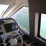 MC5 - helm visibility