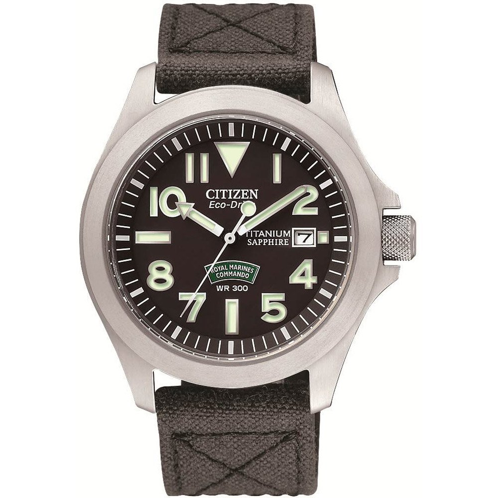 angle tackingmaster tactical tacking aid aps sailing watches master