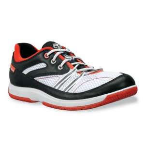 Deck shoe for powerboaters?