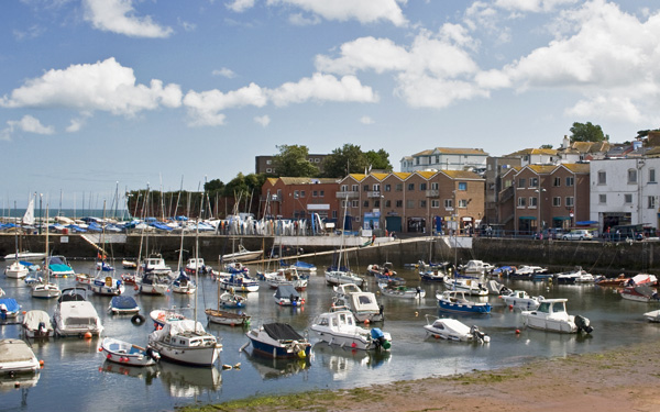 Boating events 2016 – English Riviera Leisure and Boat Show in Paignton