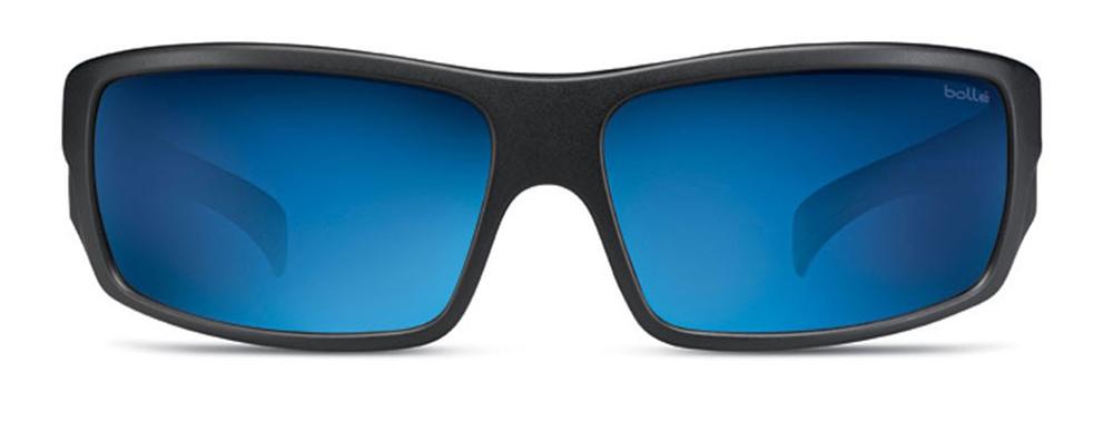 Sailing sunglasses: Bolle Tetra