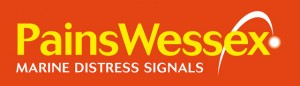 New UK distributor for Pains Wessex