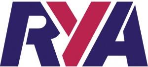 RYA challenges HMRC regarding red diesel