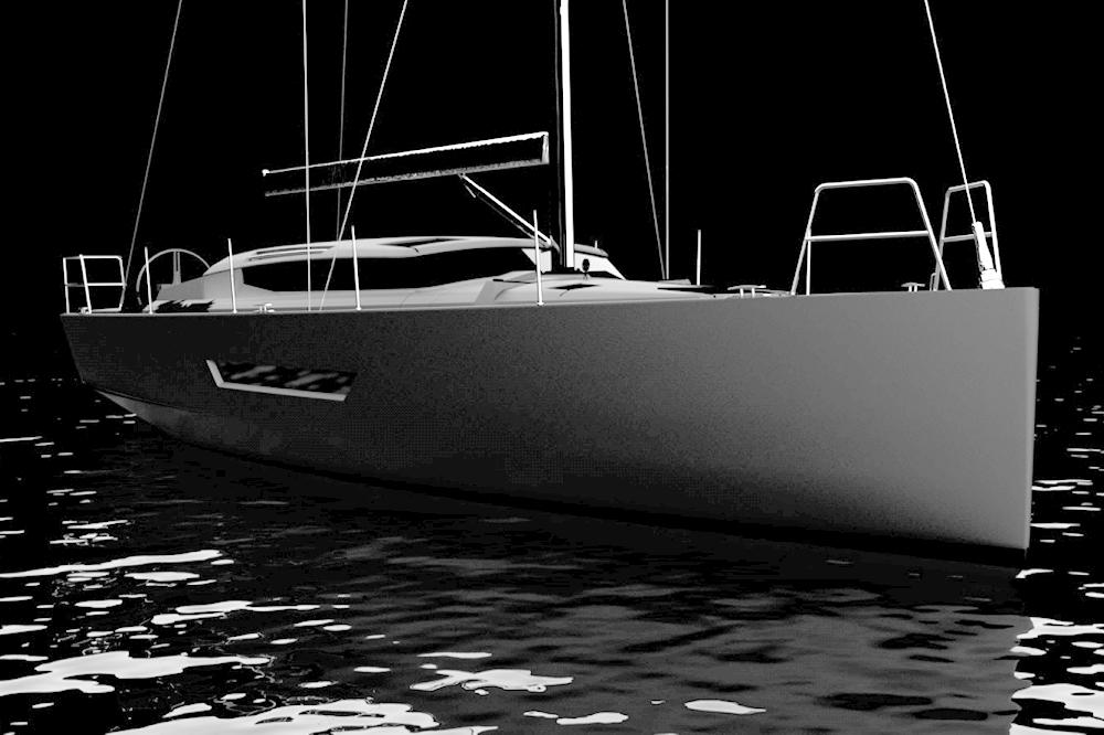 Elan GT 5 announced