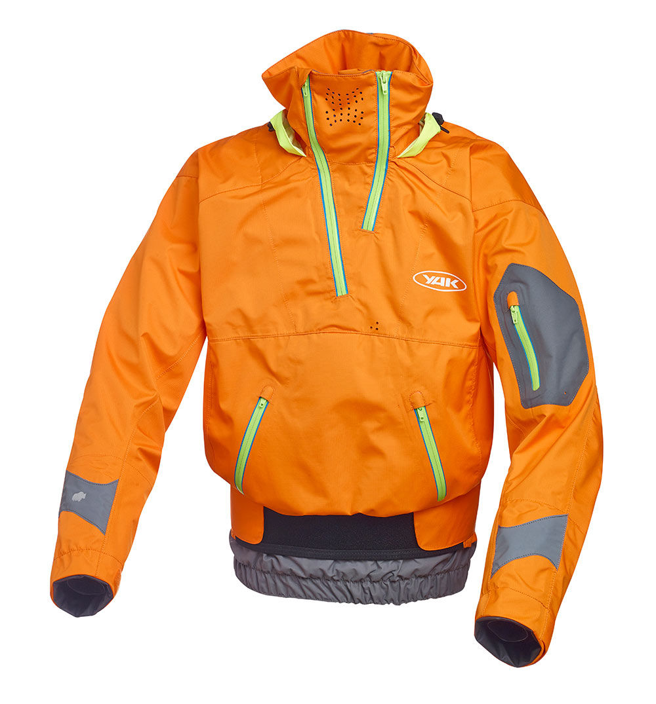 Glacier-Front-Orange