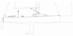 J/70 profile