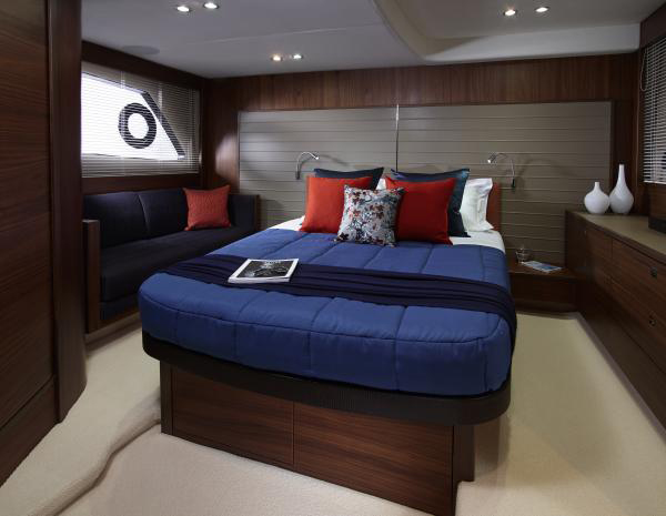 Princess_V48_Owners_Cabin_-_RT