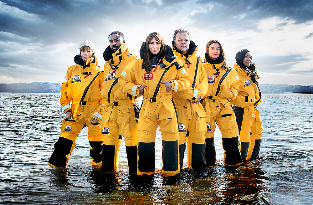 Hellonhighseas: inspiring the next generation