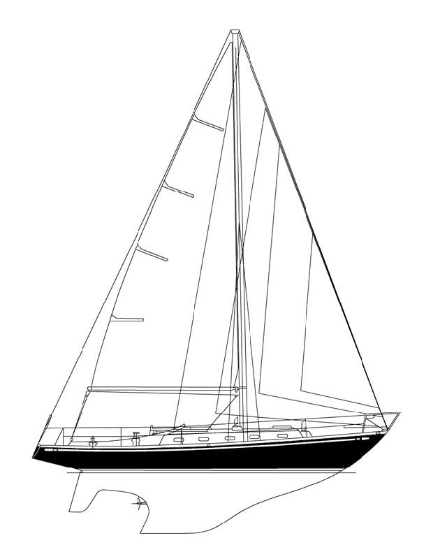 Swan-36