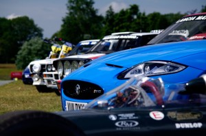 Cholmondeley Pageant of Power promises more