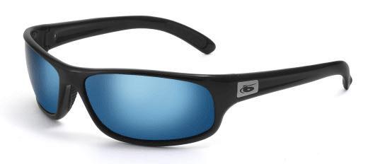 Bolle's Anaconda sunglasses