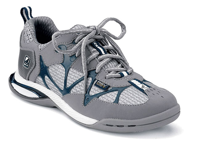 Sperry ASV Athletic Boat Shoe