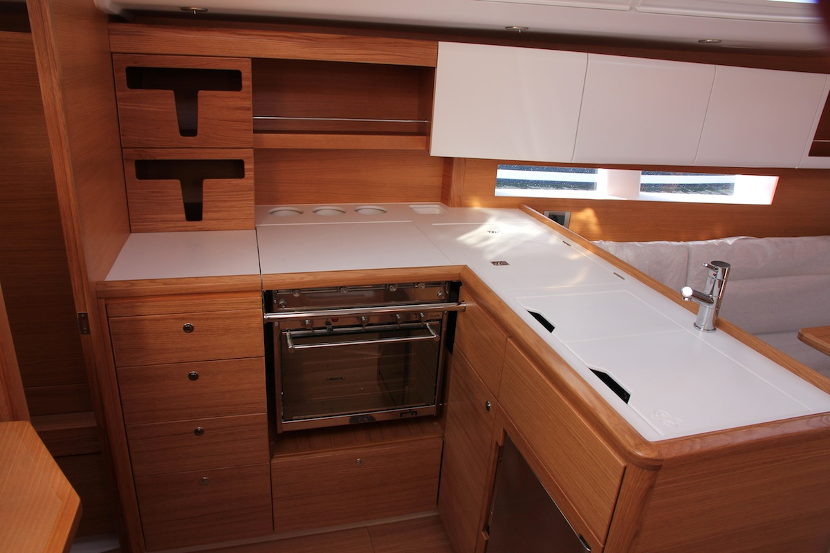 Efficient boat refrigeration: a how-to guide