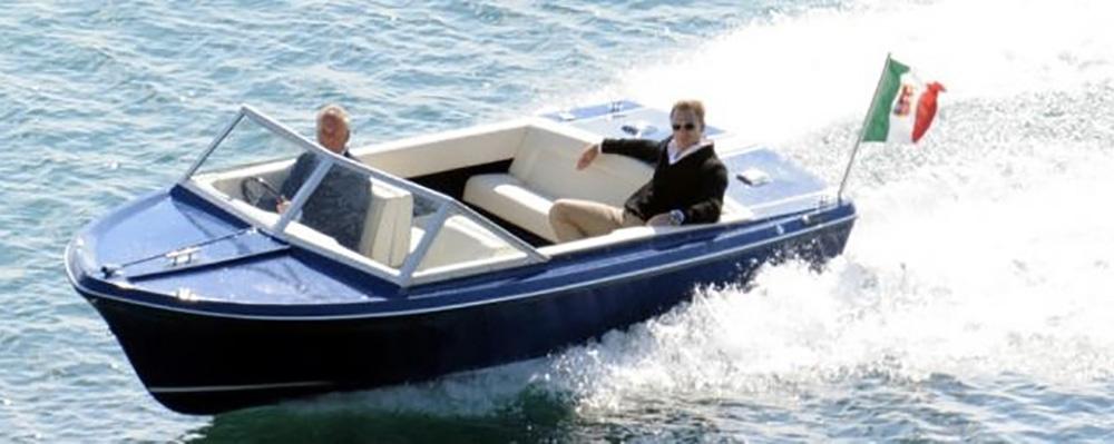 Best Sunseeker Yachts
