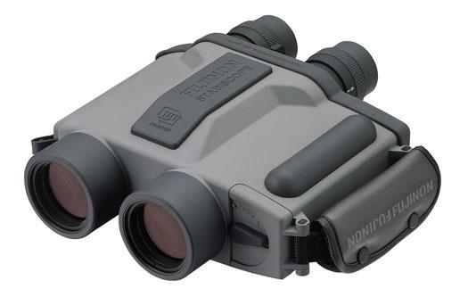 Best Marine Binoculars Boats Com