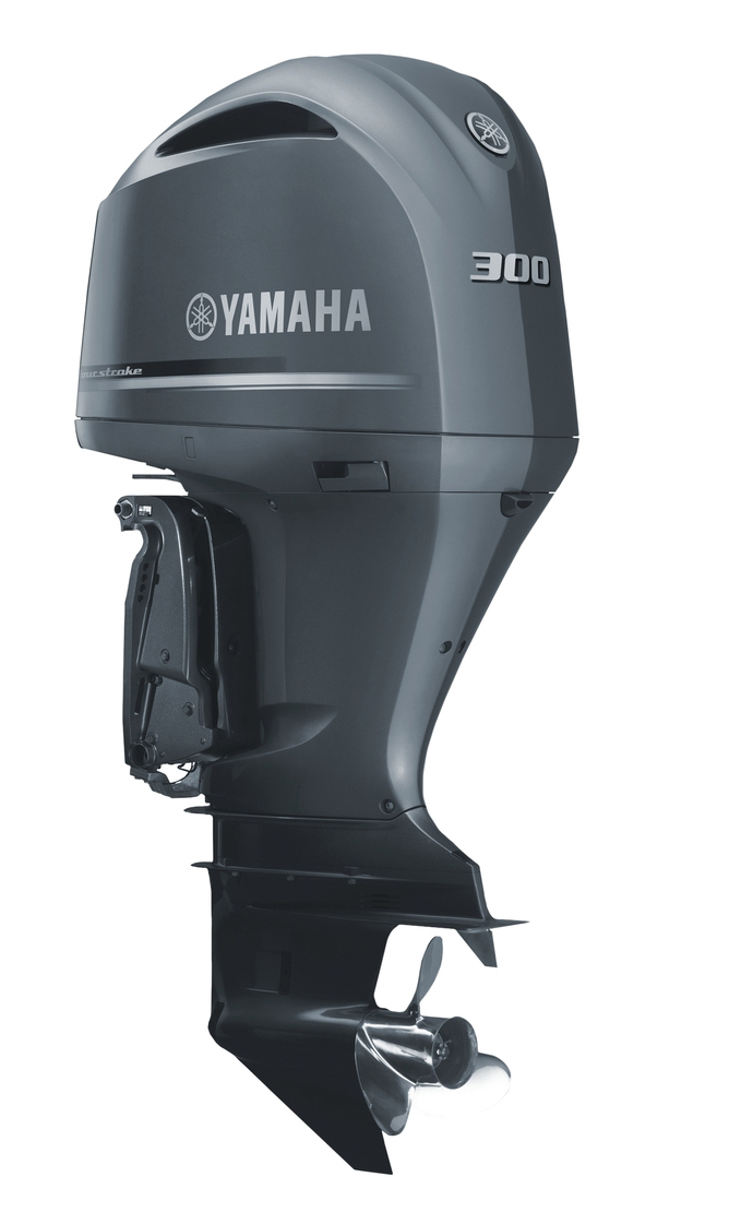 10 best outboard engines for Yamaha outboard motor reviews