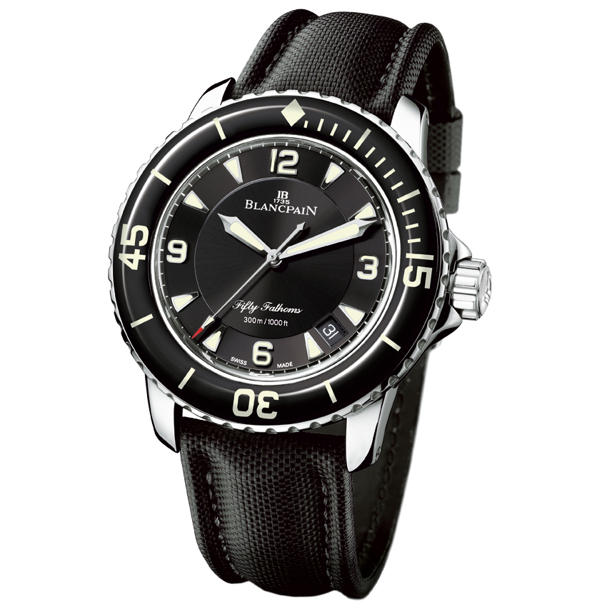 patrol gear diver watches etnz sailing seamaster omega best edition limited team
