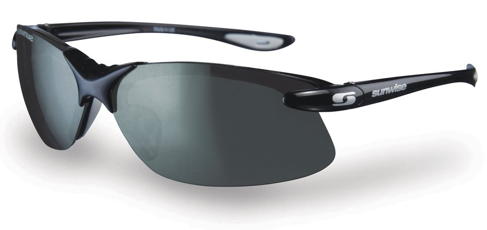 01bc56ce11 Best sunglasses for sailors and boaters - boats.com