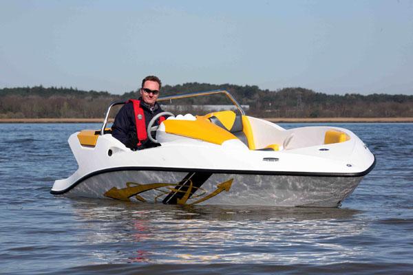 Small Jet Boats >> Small Boats Jet Boats Small