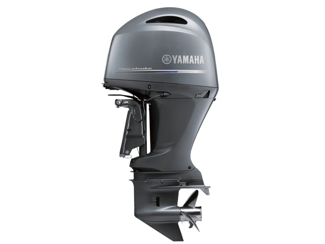 Yamaha f175a outboard engine review for Yamaha outboard motor reviews