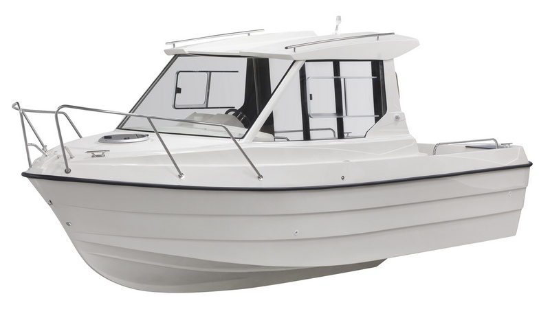 mariner 215 review great value pilothouse boats com