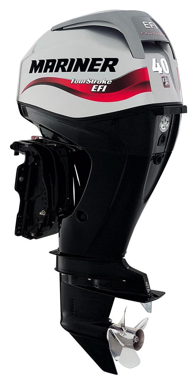 90 hp johnson outboard carburetor diagram 90 get free for Kawasaki outboard boat motors
