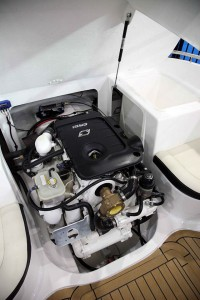 Hyundai D170 Diesel