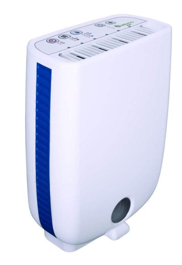 Humidifiers & Dehumidifiers
