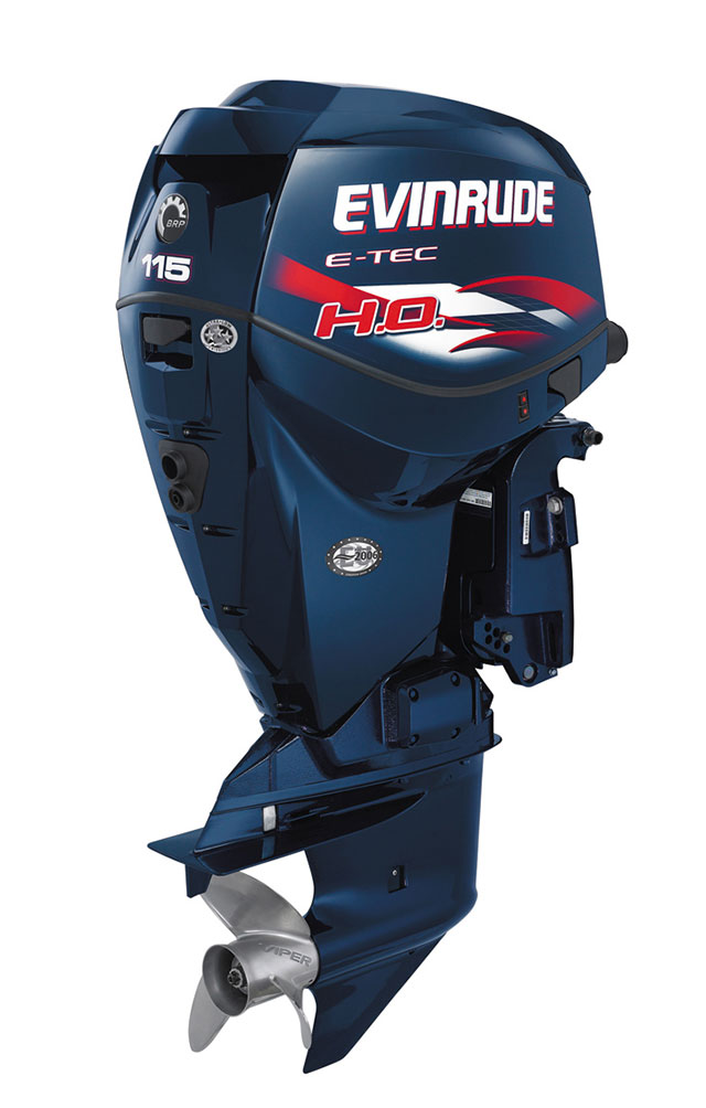Browse outboard engine parts go2marine 2017 2018 2019 for Outboard motor reviews 2017