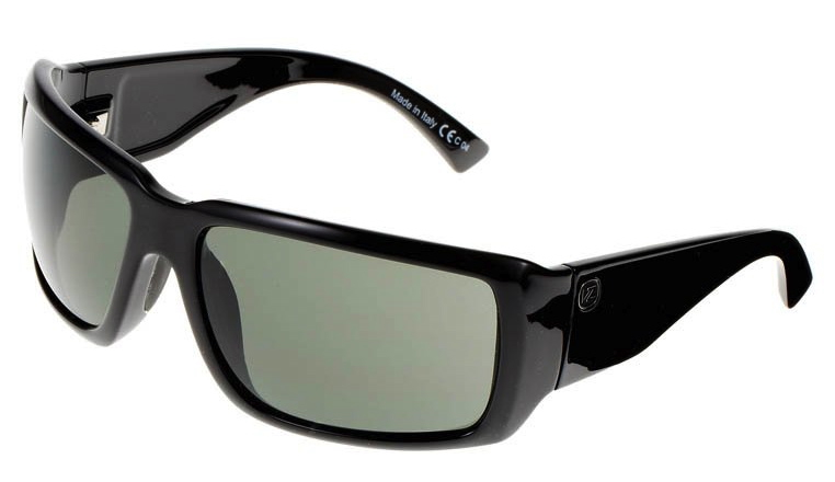 a97fbc389800 Sailing sunglasses  Von Zipper. Von Zipper s DryDock polarised sunnies.