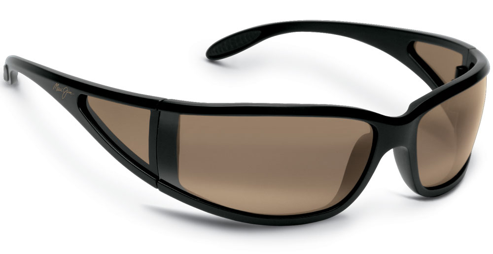 1cb4b0b4d47 Best sunglasses for sailors and boaters - boats.com