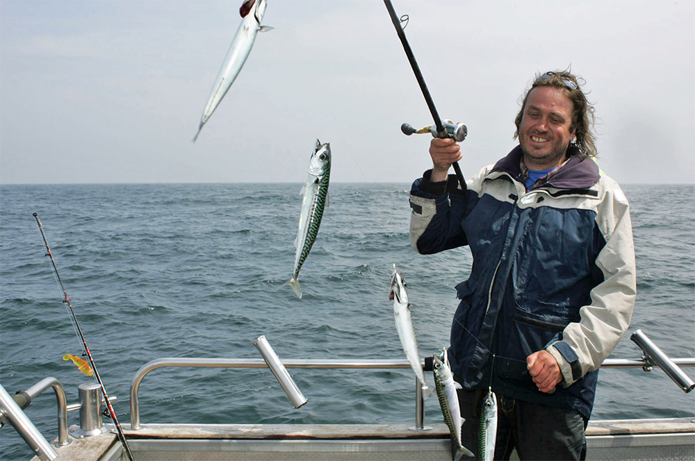 How to fish fishing for beginners for How to fishing