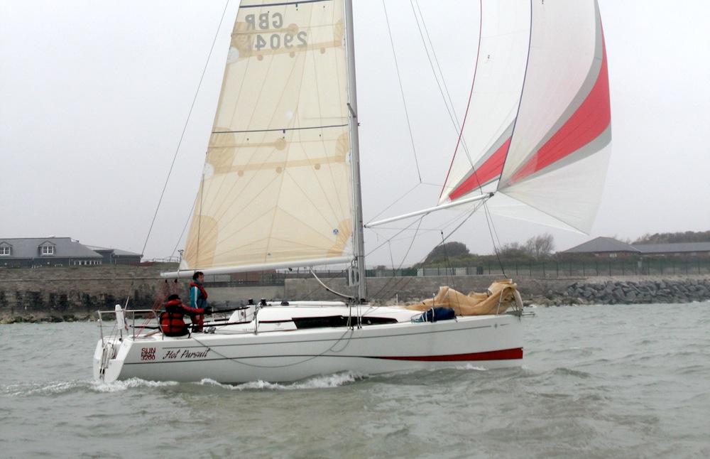Sailing Singles Sailing Dating Sailing Clubs