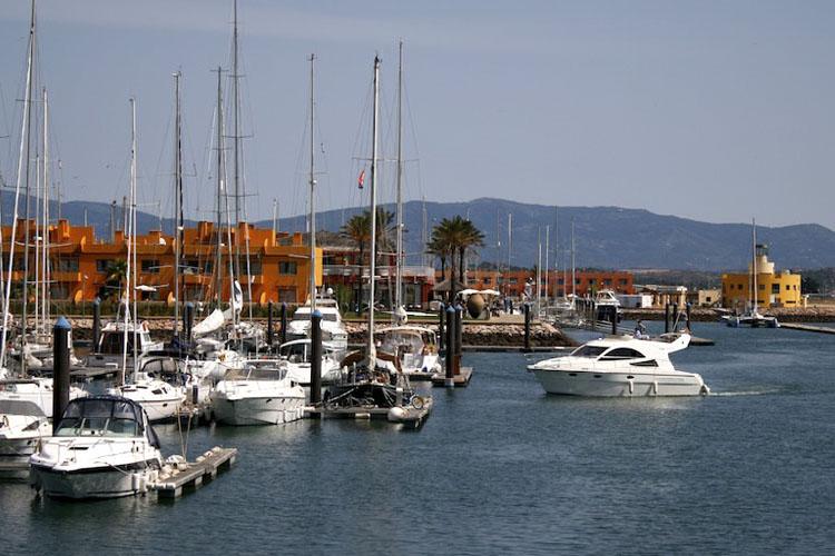Sea trials: how to test sail a yacht