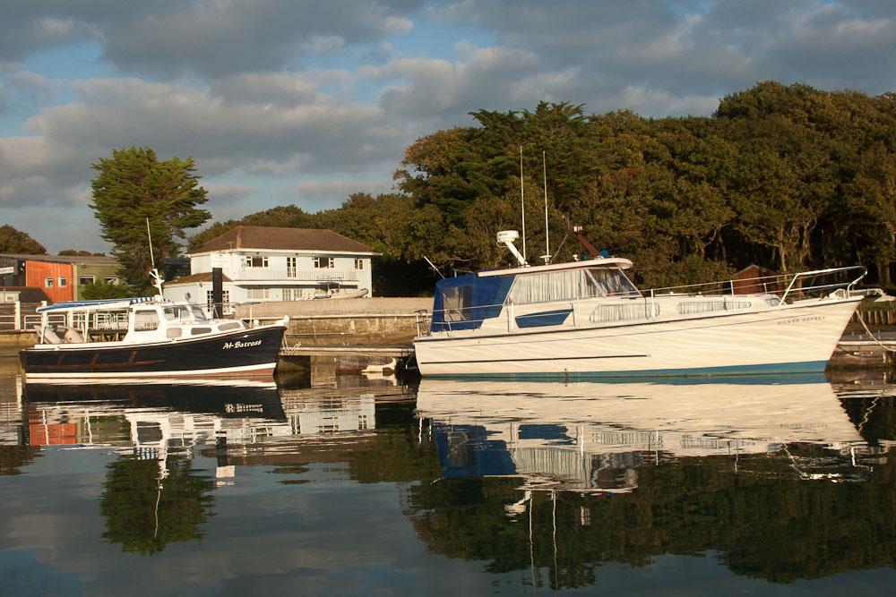 Boat licences - boats com