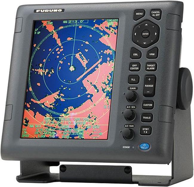 Marine electronics - boats com